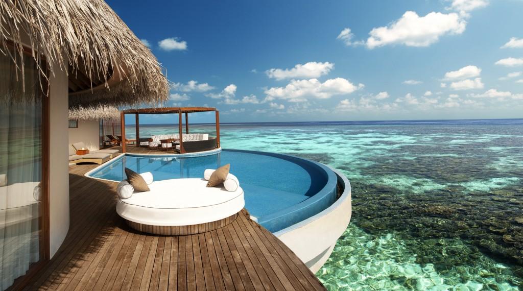 hotelimg_Ocean-Haven-at-W-Retreat-Spa-Maldives