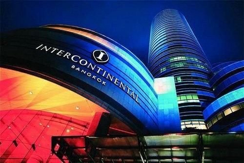 intercontinental-hotel-bangkok-chidlom