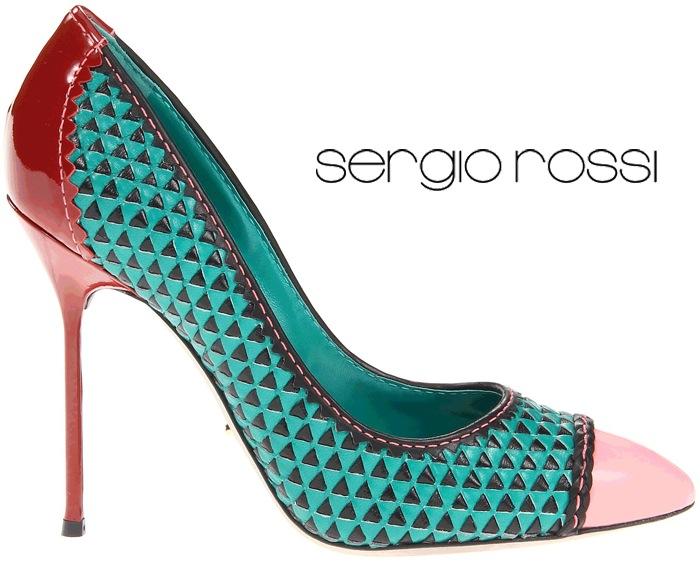 sergio-rossi-cap-toe-pump-shop-january-2013