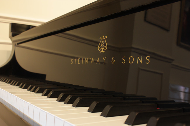 steinway_pianos