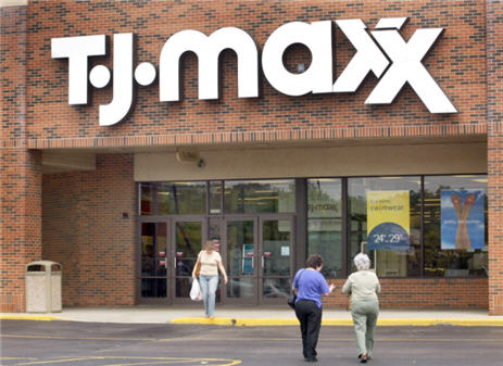 tj-maxx-storefront