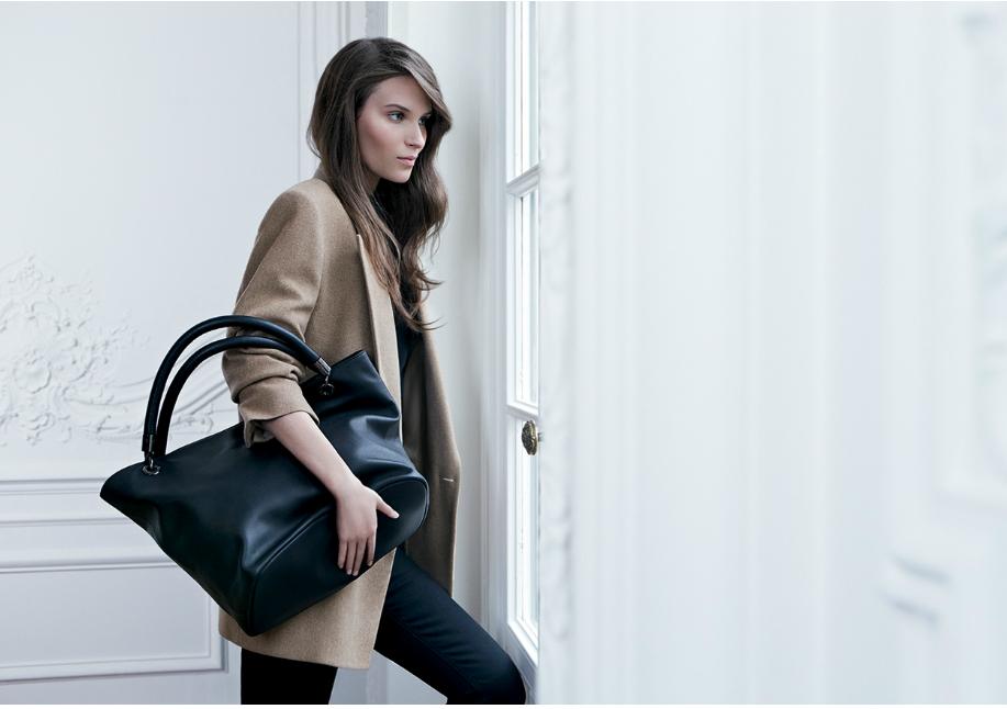 历峰集团谋求出售法国皮具品牌 Lancel