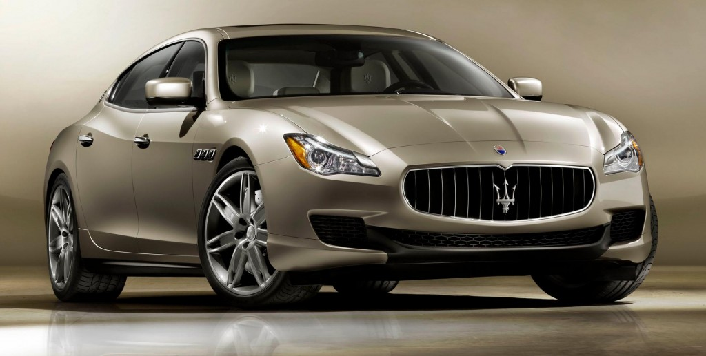 2014-Maserati-Quattroporte-at-2013-NAIAS-in-Detroit