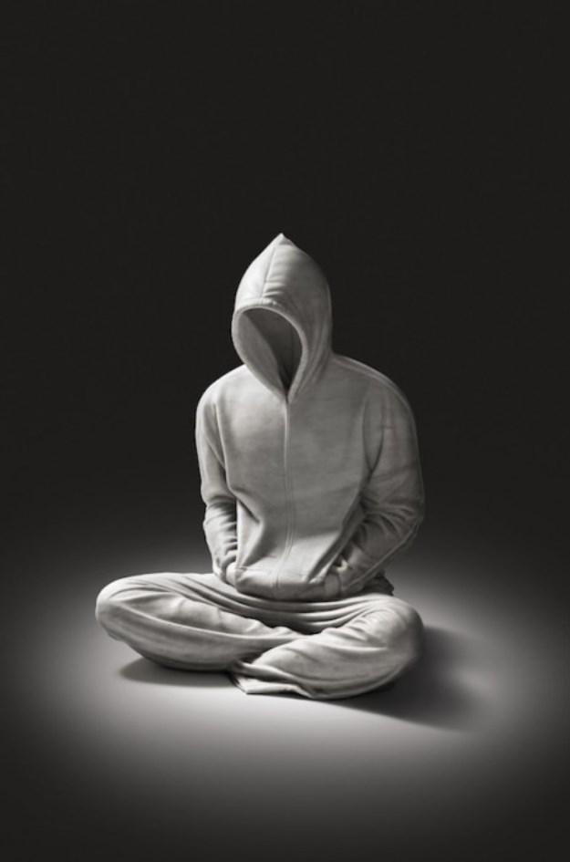 Alex-Seton-marble-sculptures-4