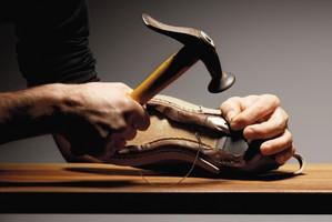 西班牙名鞋Camper, 用创意门店设计打天下