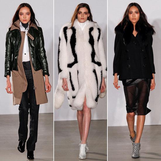 Joseph-Altuzarra-Runway-Fashion-Week-Fall-2013-Photos