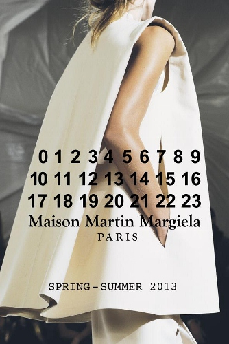 Martin-Margiela-Spring-2013-Runway-1-334x500