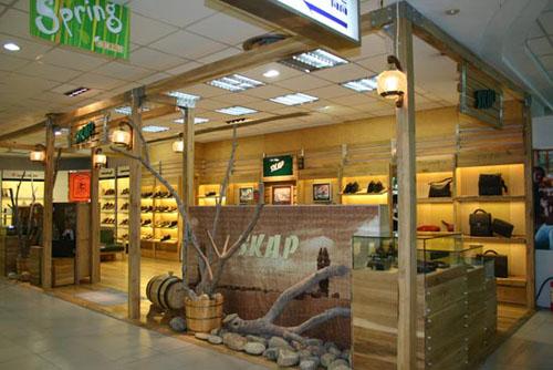 百丽7亿元人民币收购本土休闲男鞋品牌SKAP