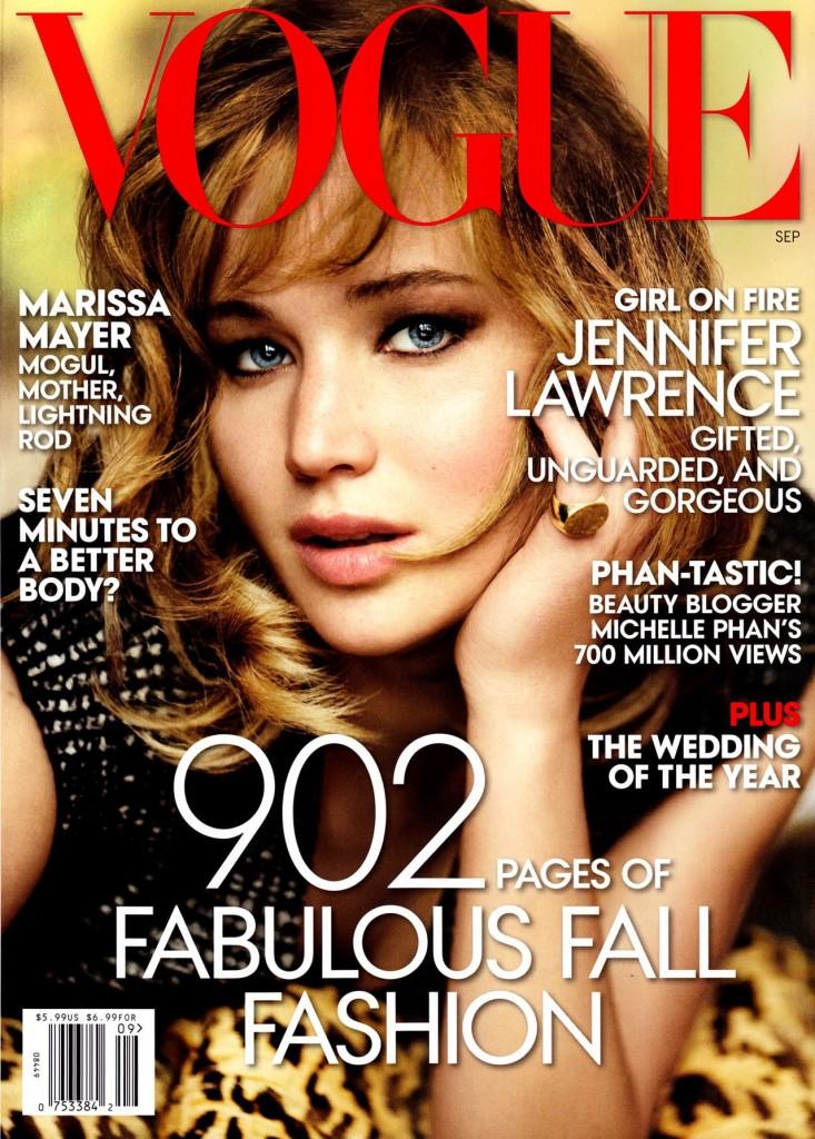 Vogue_US_September_2013_cover