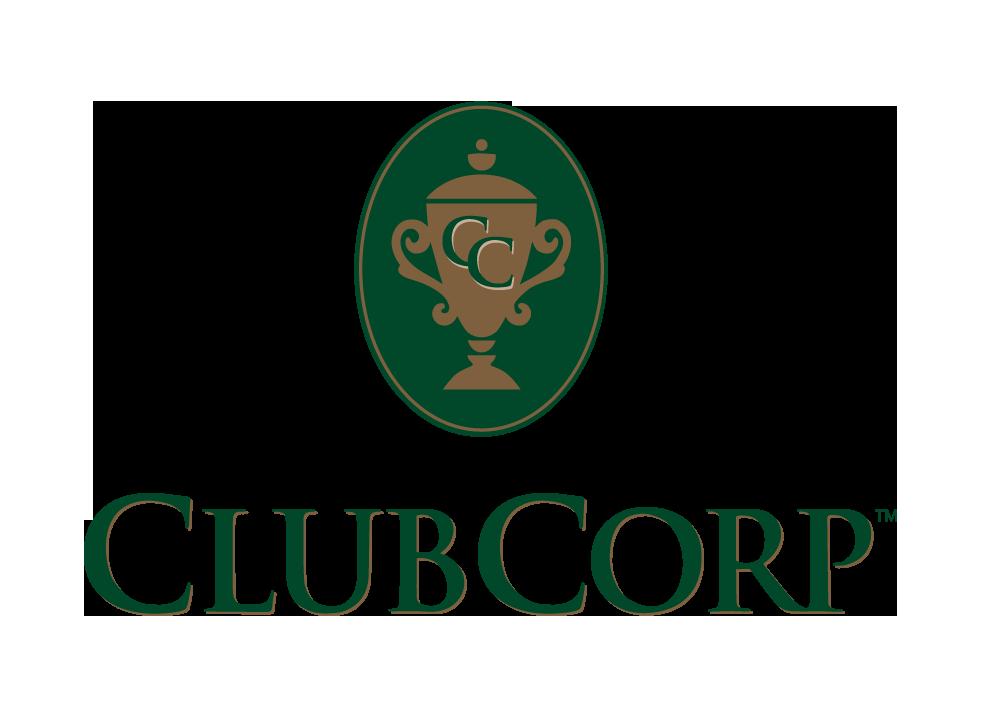 美国最大私人高尔夫和乡村俱乐部公司将上市