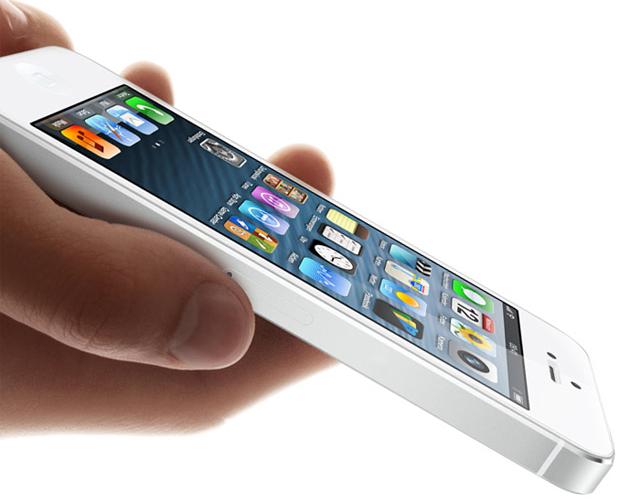 苹果加入鼓励以旧换新的品牌阵营