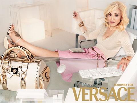 复星否认参股意大利奢侈品公司范思哲 Versace 的传言