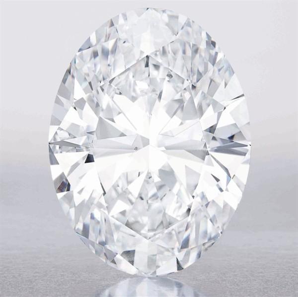 supreme-importance-sothebys-hk-to-auction-worlds-largest-oval-diamond