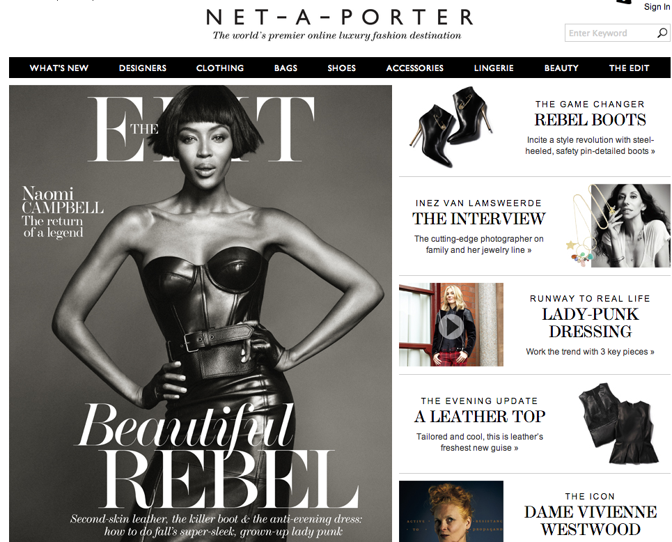 Net-a-porter 2013-10-09 下午11.07.12