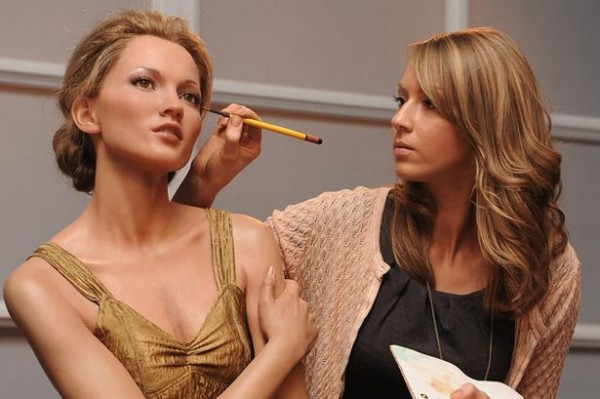 全球美妆贸易展 MakeUp In 专家组点评最新美妆趋势:唤醒消费者的感官细胞