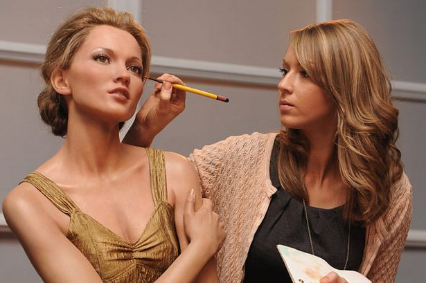 a-kate-moss-waxwork-is-prepared-by-a-make-up-artist-at-madame-tussauds-pic-getty-429840590-87207