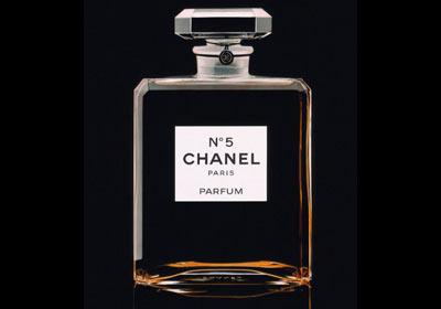 Chanel 5号背后那些茉莉花的前世今生