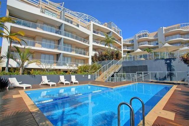 全球顶级度假房产排行榜