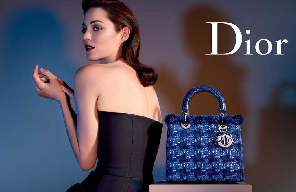 dior_ss13-lady-dior-ad2