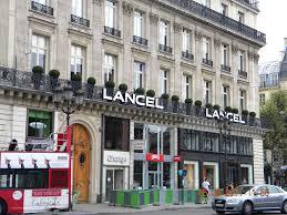 从 Lancel 的困境,看收购欧洲老奢侈品牌的风险