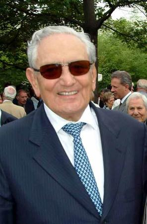 michele-ferrero-net-worth