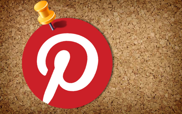 不赚钱的图片社交网站 Pinterest 为什么值38亿美元