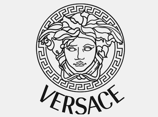 Versace 少数股权潜在购买者浮现