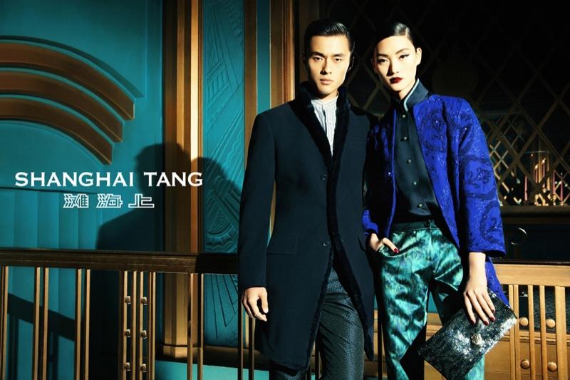 zhao-lei-and-zhang-lina-by-richard-bernardin-for-shanghai-tang-2013-fall-winter-campaign-05