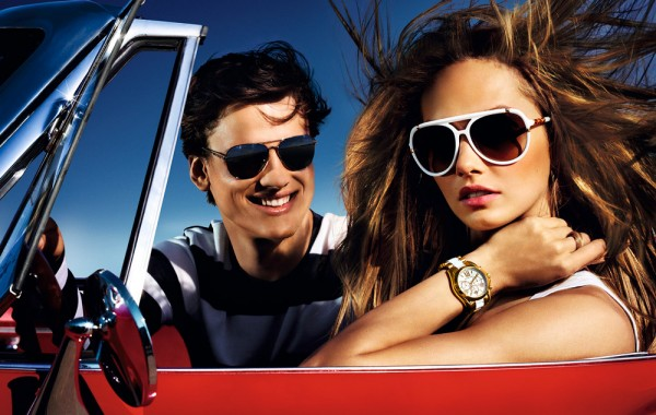 1344_zoomed_michael-kors-spring-2013-ad-campaign-05-600x380