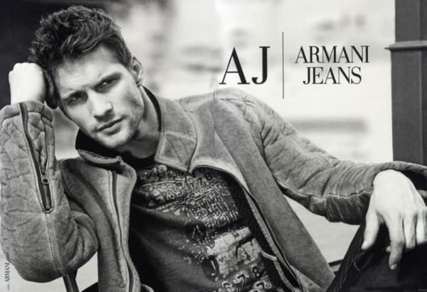 Armani-Jeans-Fall-Winter-2013-2014-Campaign-1-600x411