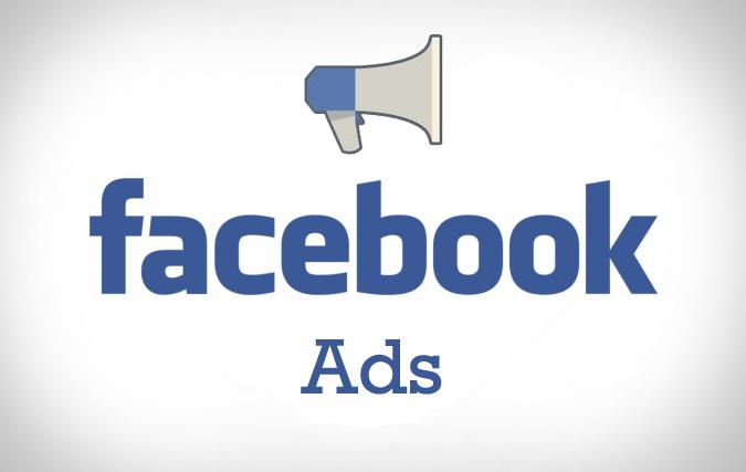在 Facebook 上砸钱最狠的35大品牌