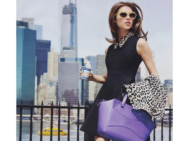 Kate-Spade-ad-Fall-2013_new-york-design-agenda
