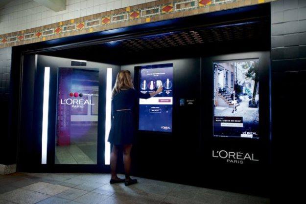 LOreal-vending-machine-1