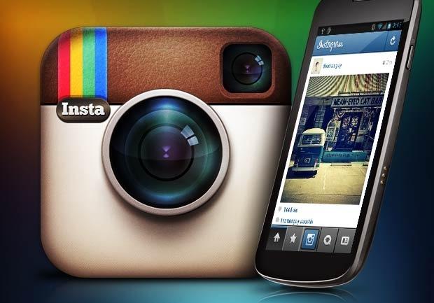 Instagram 试水品牌广告第一单: Michael Kors