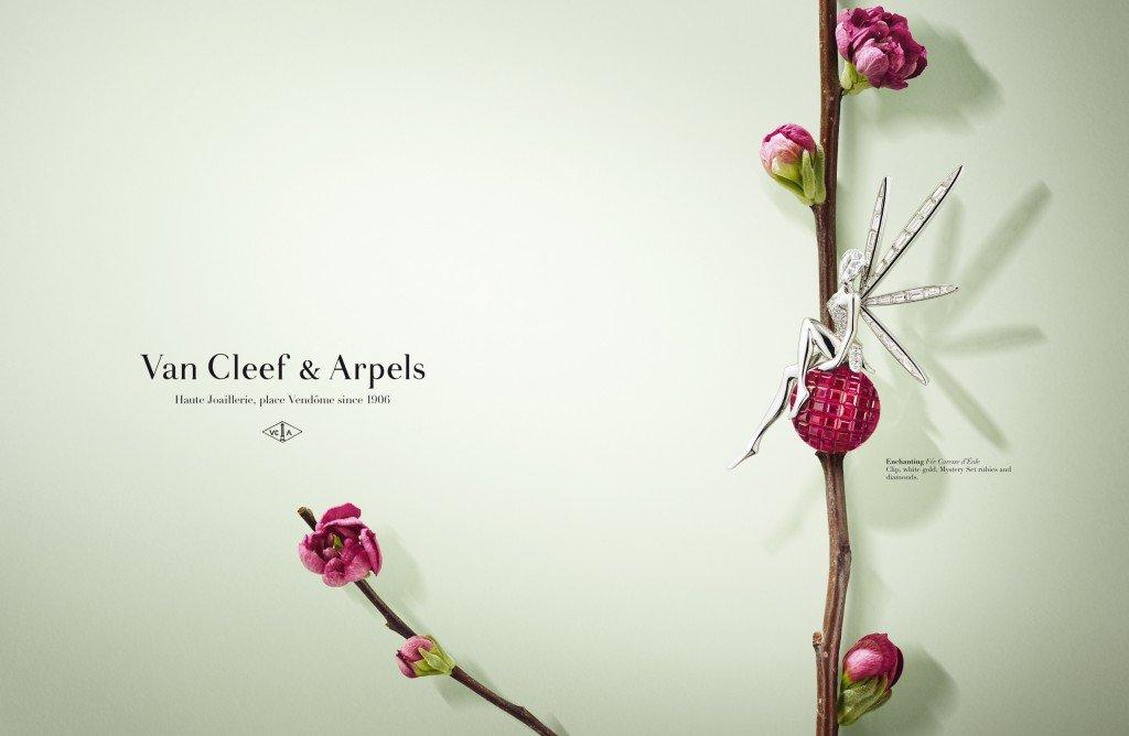 van-cleef-arpels-jewellery-2-2000-79538