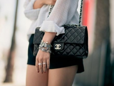 255 Chanel