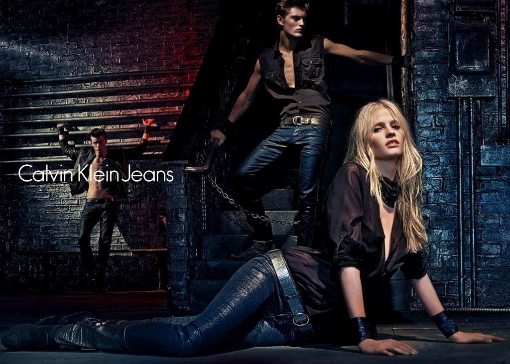 Calvin-Klein-Jeans-2013
