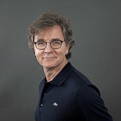 José Luis Duran