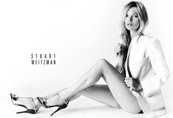 Kate-Moss-Stuart-Weitzman-Ads