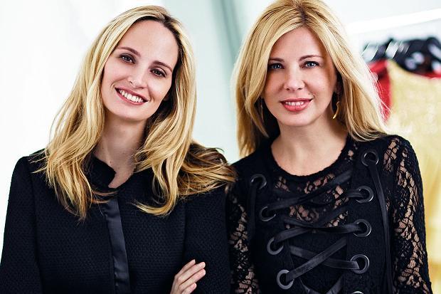 美国奢侈品电商Moda Operandi 再获2000万美元投资