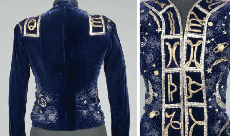 Zodiac_jacket-800x474