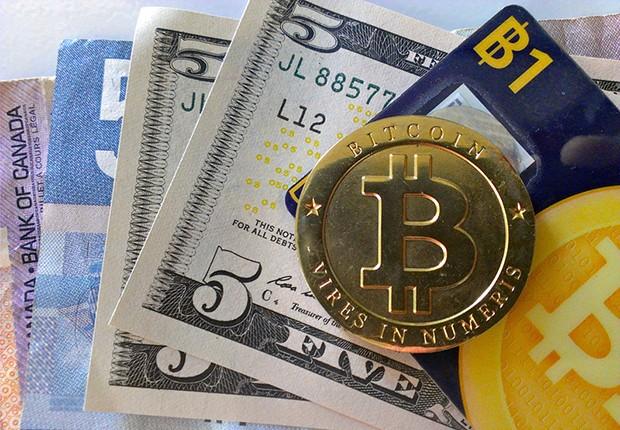 比特币富豪榜-两级分化的极致