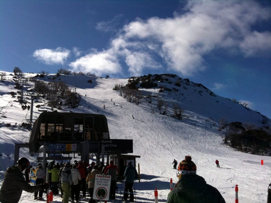 explore-over-3000-acres-of-skiable-terrain-at-australias-perisher-the-largest-ski-resort-in-the-southern-hemisphere
