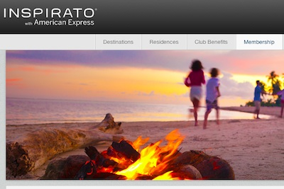 奢侈度假网站 Inspirato 与其竞争对手Portico Club 合并
