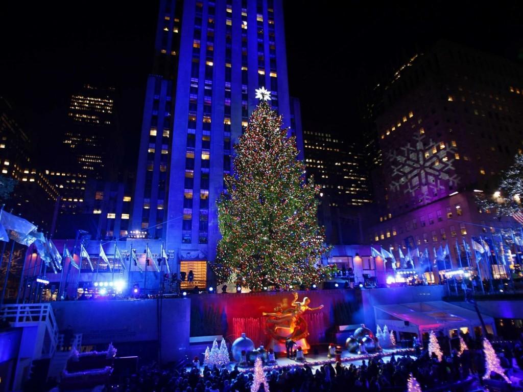 rockefeller-christmas-tree-2012-2