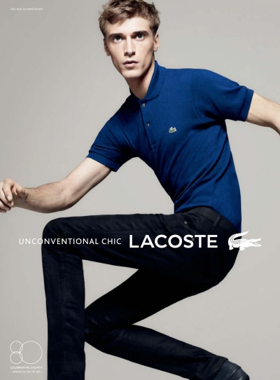 thumbs_clement-chabernaud-lacoste-spring-summer-2013-01