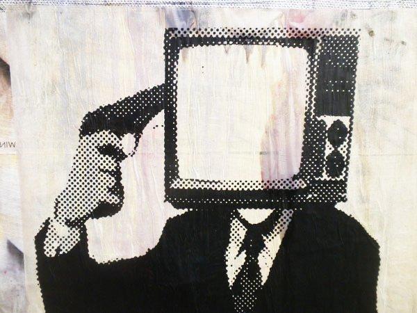 阳狮集团 1亿美元Google广告大单-电视业终于要发抖了?
