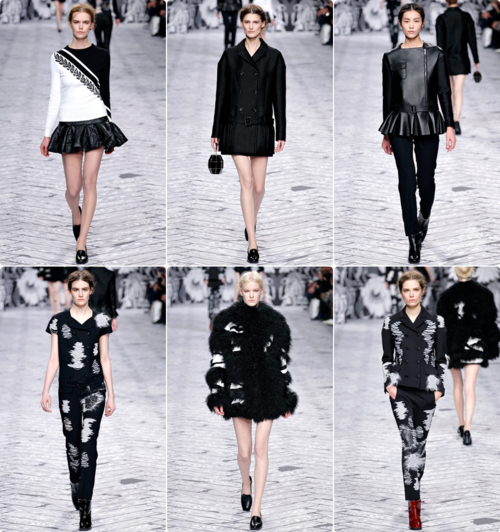 viktor-rolf-fallwinter-2013-ready-to-wear-par-L-GYucfy