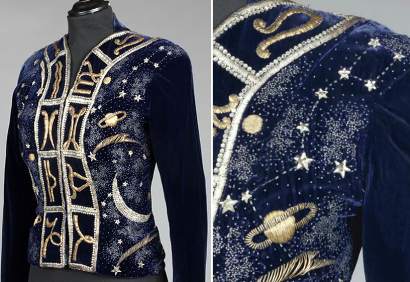zodiac jacket2