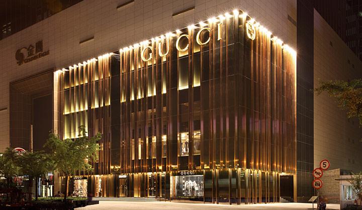 Altagamma 携手波士顿咨询和巴黎银行,发布最新奢侈品行业展望报告